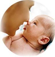 Cómo reconocer los síntomas de un parto prematuro