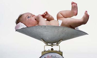 bebe-peso-nacimiento